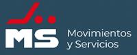 Movimientos y Servicios